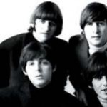 Purchase The Beatles MP3