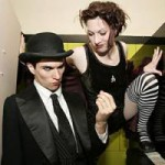 Purchase The Dresden Dolls MP3
