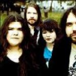 Purchase The Magic Numbers MP3
