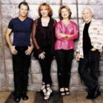 Purchase The Manhattan Transfer MP3