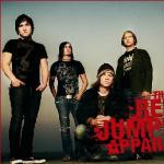 Purchase The Red Jumpsuit Apparatus MP3
