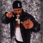 Purchase Project Pat MP3
