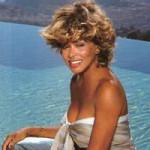 Purchase Tina Turner MP3