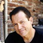 Purchase Tommy Castro MP3