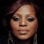 Purchase Trina Broussard MP3