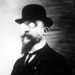 Purchase Erik Satie MP3