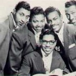 Purchase The Moonglows MP3