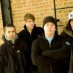 Purchase Emmure MP3