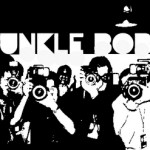 Purchase Unkle Bob MP3