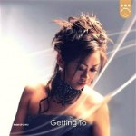 Purchase Jheena Lodwick MP3