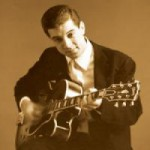 Purchase Kenny Burrell MP3