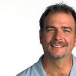 Purchase Bill Engvall MP3