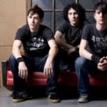Purchase Faber Drive MP3
