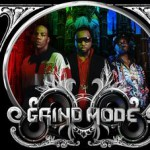 Purchase Grind Mode MP3
