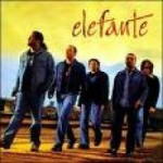 Purchase Elefante MP3