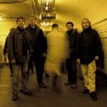 Purchase Erik Truffaz Quartet MP3