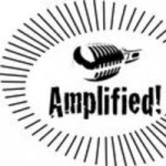 Purchase Amplified Orchestra MP3