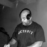 Purchase DJ Bone MP3