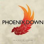 Purchase Phoenix Down MP3