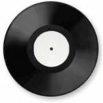 Purchase White Label MP3