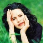 Purchase Natalie Merchant MP3