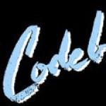 Purchase Codebreaker MP3