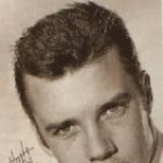 Purchase Marty Wilde MP3
