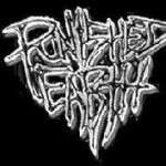 Purchase Punished Earth MP3
