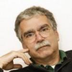 Purchase Carlo Siliotto MP3