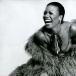 Purchase Dee Dee Bridgewater MP3