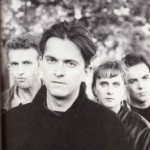 Purchase Prefab Sprout MP3