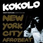 Purchase Kokolo MP3