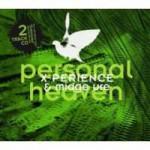 Purchase X-Perience & Midge Ure MP3