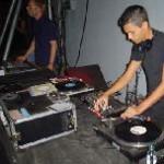 Purchase Ilya Santana MP3