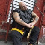 Purchase Popa Chubby MP3