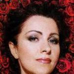 Purchase Angela Gheorghiu MP3