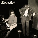 Purchase Count Basie & Zoot Sims MP3