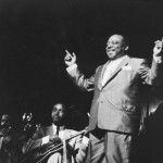 Purchase Count Basie and His Orchestra MP3