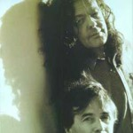 Purchase Ry Cooder & David Lindley MP3