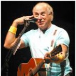 Purchase Jimmy Buffett MP3