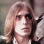 Purchase Mick Ronson MP3