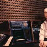 Purchase Serge Blenner MP3