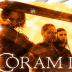 Purchase Coram Lethe MP3