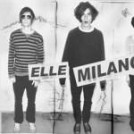 Purchase Elle Milano MP3