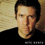 Purchase Eric Avery MP3