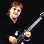 Purchase Frank Gambale MP3