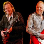 Purchase Jack Bruce & Robin Trower MP3