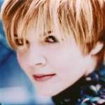 Purchase Karrin Allyson MP3