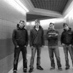 Purchase Misery Signals MP3
