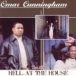Purchase Omar Cunningham MP3